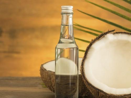 Virgin-Coconut-Oil-1