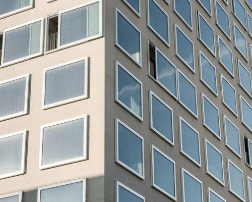 Sliding-windows-1024x576-1