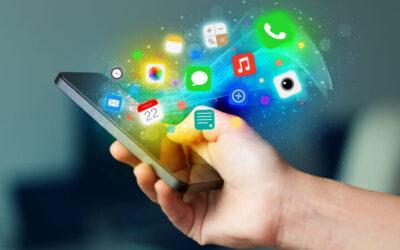 Arpuda Apps