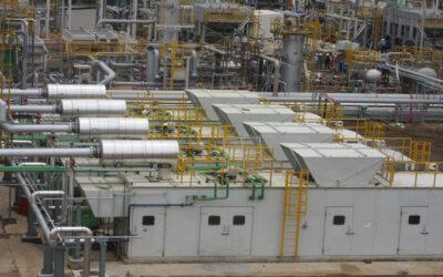 OMEC Projects Pvt. Ltd