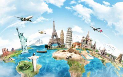 Al Oluf Tours & Travels