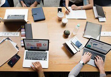 TechNeat Info Solutions Pvt Ltd